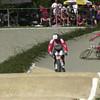Gent Topcompetitie #6~Oost-Vlaamskampioenschap 09-09-2012 blok1 3de manche reeks05