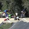 Gent Topcompetitie #6~Oost-Vlaamskampioenschap 09-09-2012 blok1 finale17