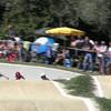 Gent Topcompetitie #6~Oost-Vlaamskampioenschap 09-09-2012 blok1 finale8