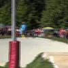 Gent Topcompetitie #6~Oost-Vlaamskampioenschap 09-09-2012 blok1 finale7