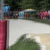 Gent Topcompetitie #6~Oost-Vlaamskampioenschap 09-09-2012 blok1 finale14