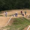 Massenhoven Flanderscup #3 24-06-2012  finale 16 blok 2