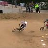Massenhoven Flanderscup #3 24-06-2012  finale 6 blok 2