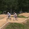 Massenhoven Flanderscup #3 24-06-2012  finale 15 blok 2