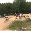 Massenhoven Flanderscup #3 24-06-2012  finale 14 blok 2
