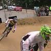 Massenhoven Flanderscup #3 24-06-2012  finale 12 blok 2