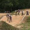 Massenhoven Flanderscup #3 24-06-2012  finale 13 blok 2