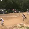 Massenhoven Flanderscup #3 24-06-2012  finale 1 blok 2