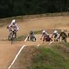 Massenhoven Flanderscup #3 24-06-2012  finale 7 blok 2