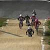 Zolder Kampioenschap van Vlaanderen 02-09-2012 blok1 finale05