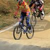 Zolder Kampioenschap van Vlaanderen  2-09-2012  00008