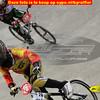Zolder Kampioenschap van Vlaanderen  2-09-2012  00016