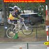 Zolder Kampioenschap van Vlaanderen  2-09-2012  00021