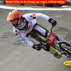 Zolder Kampioenschap van Vlaanderen  2-09-2012  00015