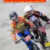 Zolder Kampioenschap van Vlaanderen  2-09-2012  00003