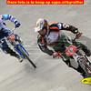 Zolder Kampioenschap van Vlaanderen  2-09-2012  00017