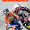 Zolder Kampioenschap van Vlaanderen  2-09-2012  00004