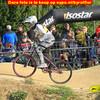 Aarschot Topcompetitie7  29-09-2013  00015