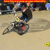 Aarschot Topcompetitie7  29-09-2013  00008