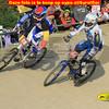 Aarschot Topcompetitie7  29-09-2013  00017
