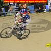 Aarschot Topcompetitie7  29-09-2013  00007