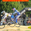 Aarschot Topcompetitie7  29-09-2013  00021