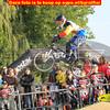 Aarschot Topcompetitie7  29-09-2013  00020