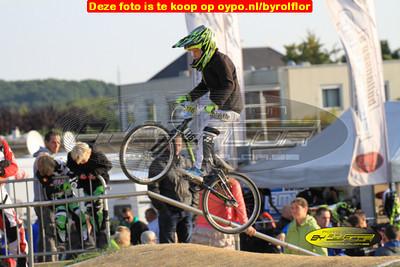 Aarschot Topcompetitie#7 29-09-2013