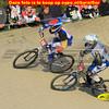 Aarschot Topcompetitie7  29-09-2013  00016