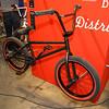 Utrecht Bike Motion 12-10-2013  00001