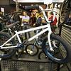 Utrecht Bike Motion 12-10-2013  00016