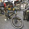 Utrecht Bike Motion 12-10-2013  00017