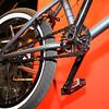 Utrecht Bike Motion 12-10-2013  00010