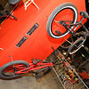 Utrecht Bike Motion 12-10-2013  00005