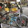 Utrecht Bike Motion 12-10-2013  00013