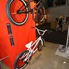 Utrecht Bike Motion 12-10-2013  00006