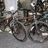 Utrecht Bike Motion 12-10-2013  00015