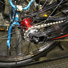 Utrecht Bike Motion 12-10-2013  00014