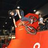 Utrecht Bike Motion 12-10-2013  00009