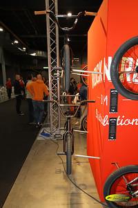 BikeMotion Utrecht 12-10-2013
