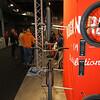 Utrecht Bike Motion 12-10-2013  00003