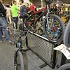 Utrecht Bike Motion 12-10-2013  00018