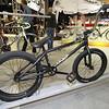 Utrecht Bike Motion 12-10-2013  00012
