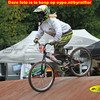 Blegny Topcompetitie5  08-09-2013  00004