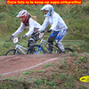 Blegny Topcompetitie5  08-09-2013  00001