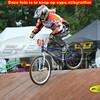 Blegny Topcompetitie5  08-09-2013  00011