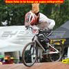 Blegny Topcompetitie5  08-09-2013  00002
