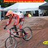 Blegny Topcompetitie5  08-09-2013  00017
