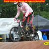 Blegny Topcompetitie5  08-09-2013  00003