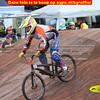Blegny Topcompetitie5  08-09-2013  00016